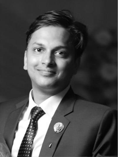 Ar. Keshav Kumar