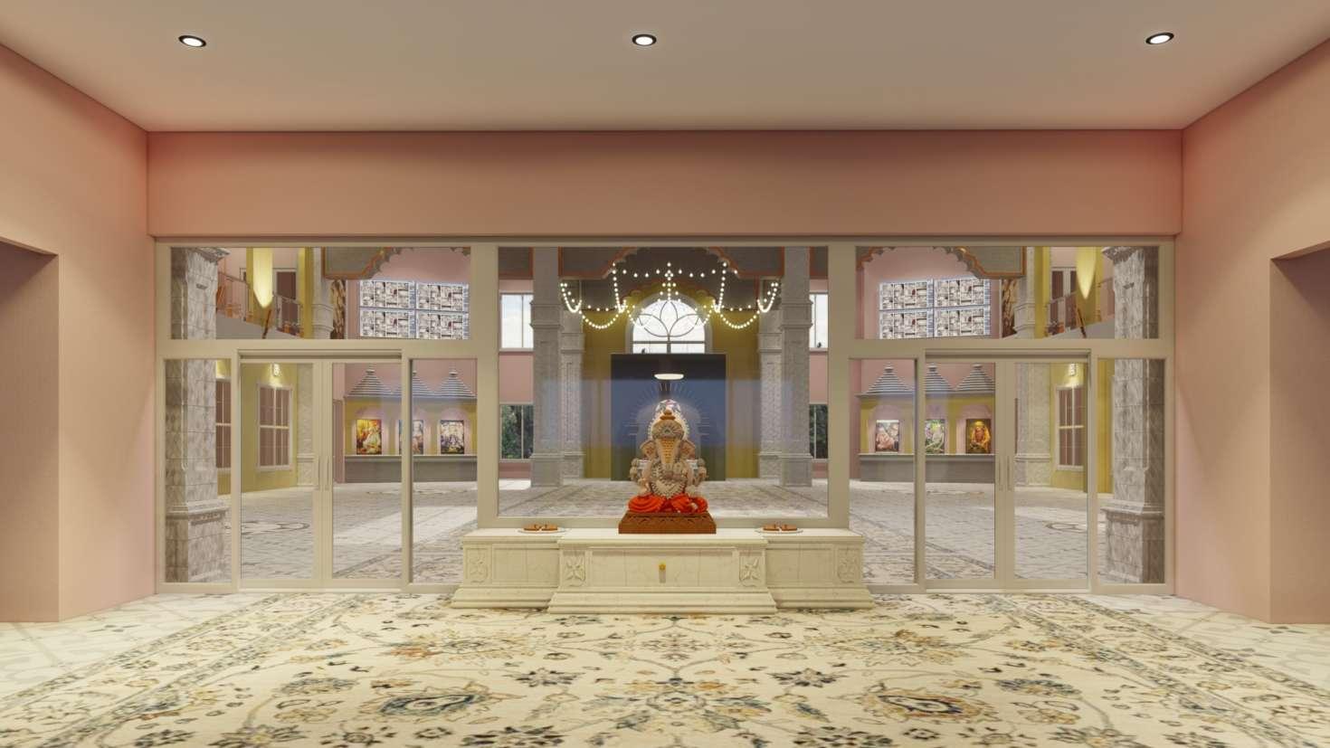 temple 20